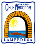 Calamadonna Club Seaside hotel in Lampedusa